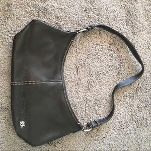 The sak -purse